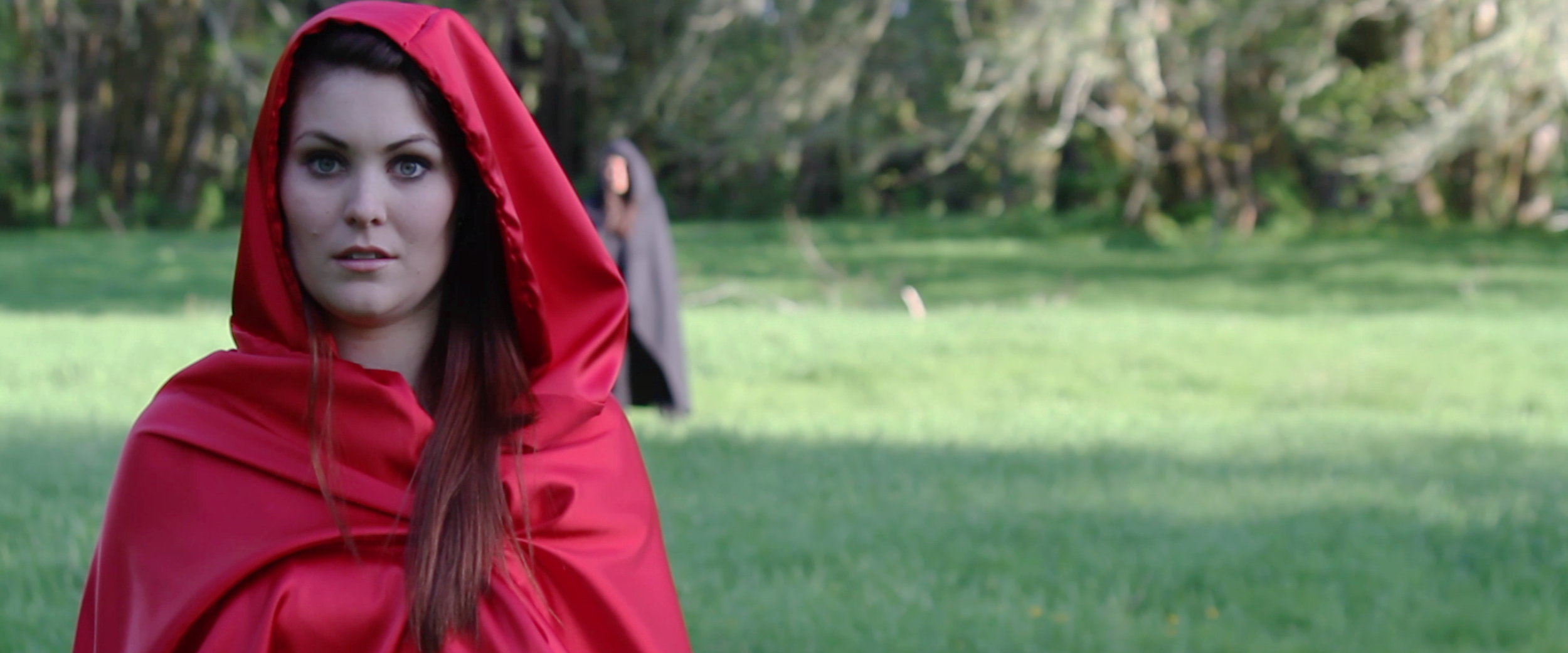 FIGHT  - MUSIC VIDEO  DIRECTOR: TAYLOR GILKESON   WATCH