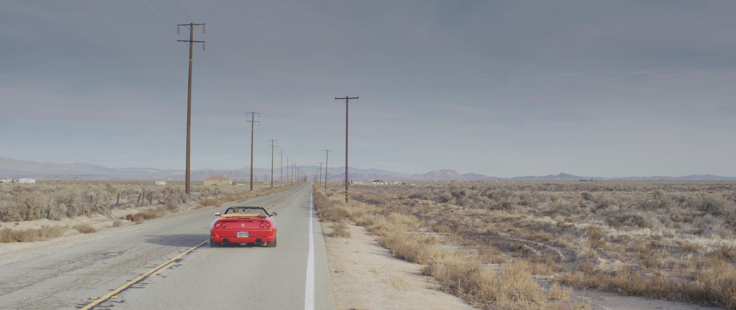 VALET  - SHORT FILM - GENRE  DIRECTOR: KURTIS TAUTSCHER   http://triaffefilms.com/