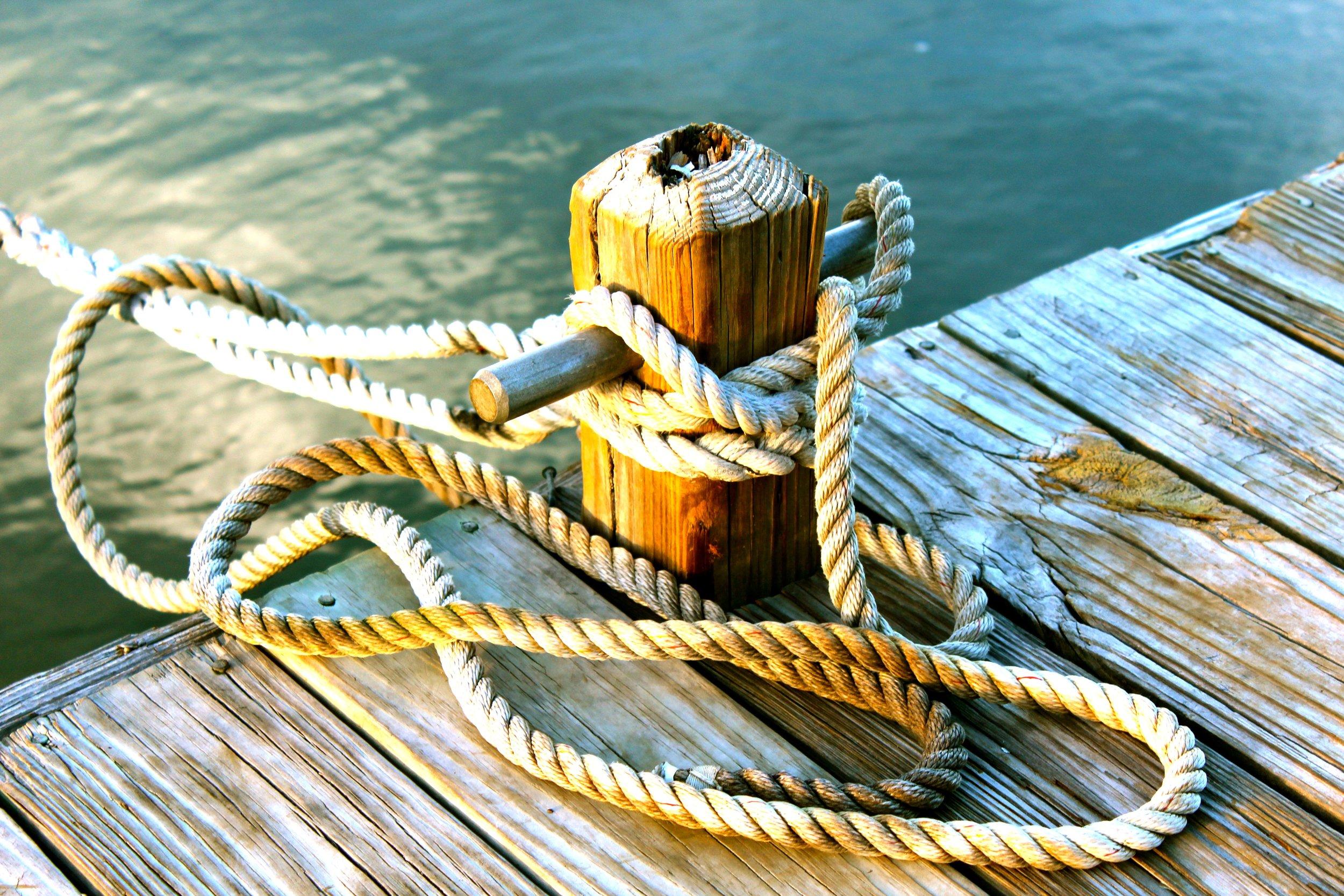 boat-deck-dock-harbor-137533.jpg