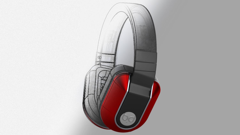 Bell'O BDH851 Studio Monitor Headphones