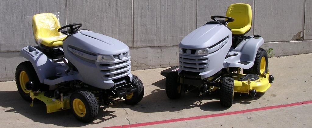 Appearance model prototypes
