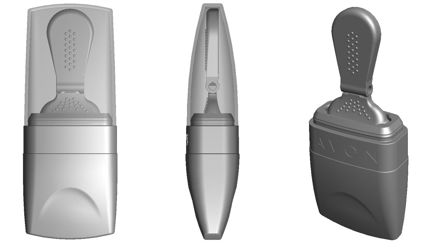 CAD images