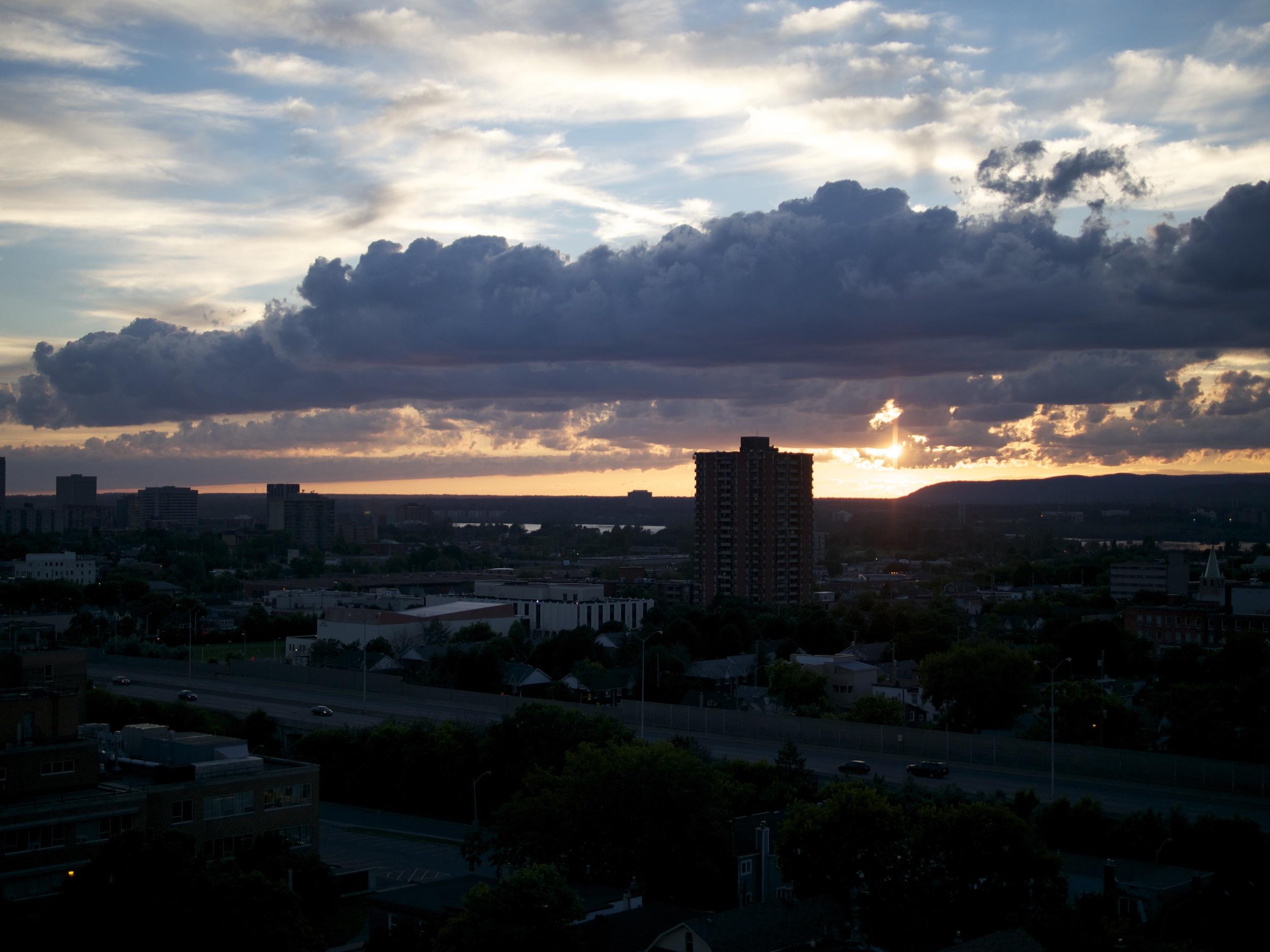 ottawa_sunset.jpg