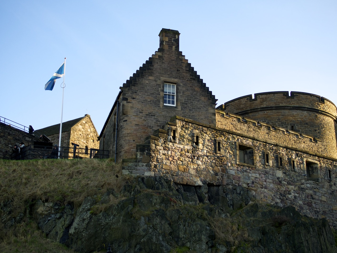 Edinburgh Highlights - 04.jpg