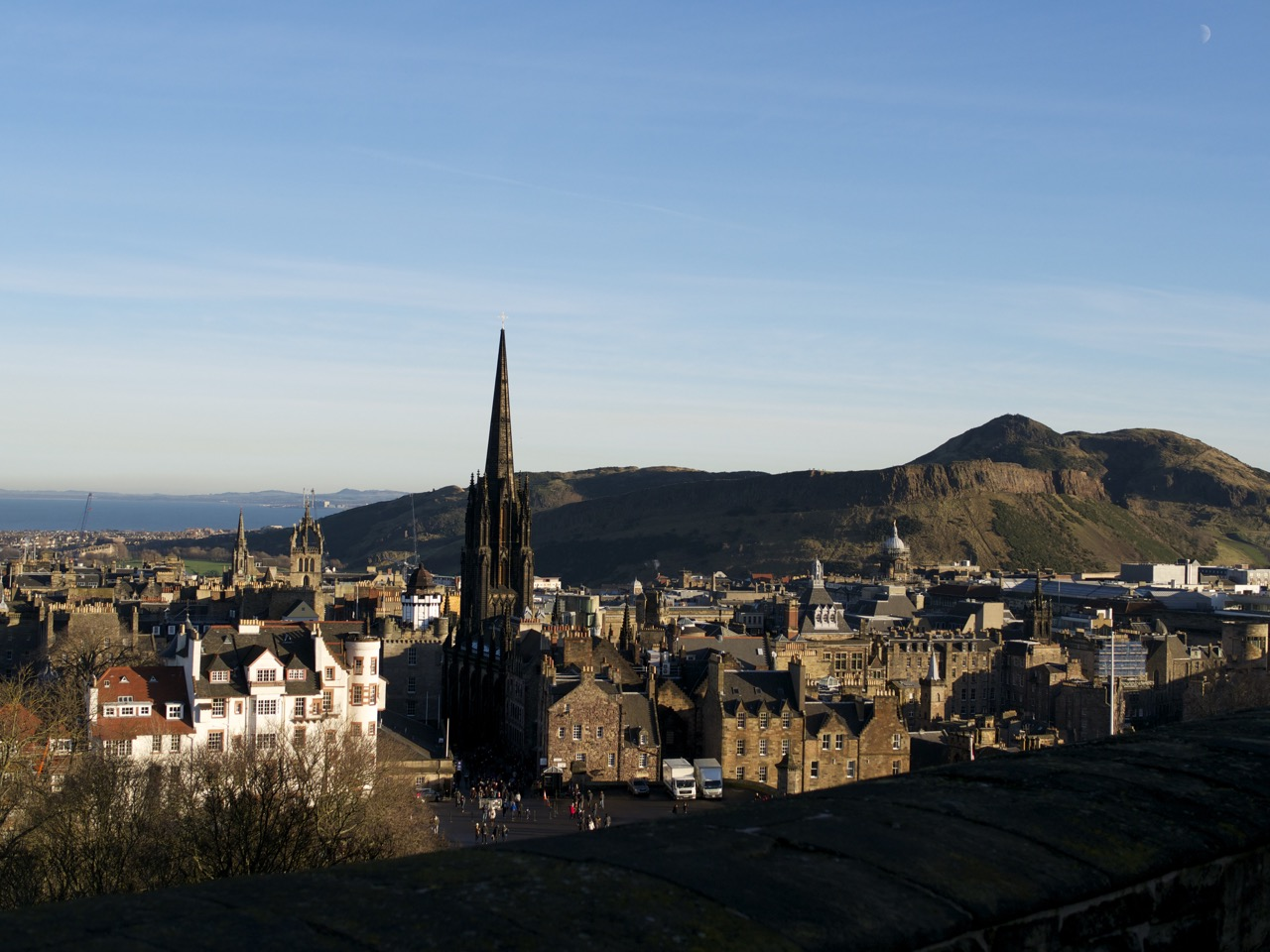Edinburgh Highlights - 09.jpg