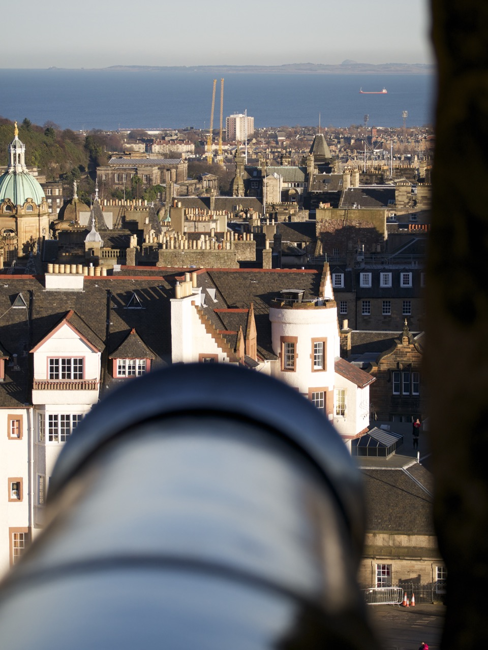 Edinburgh Highlights - 10.jpg