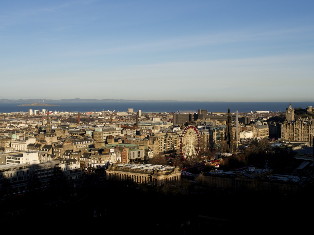 Edinburgh Highlights - 11.jpg
