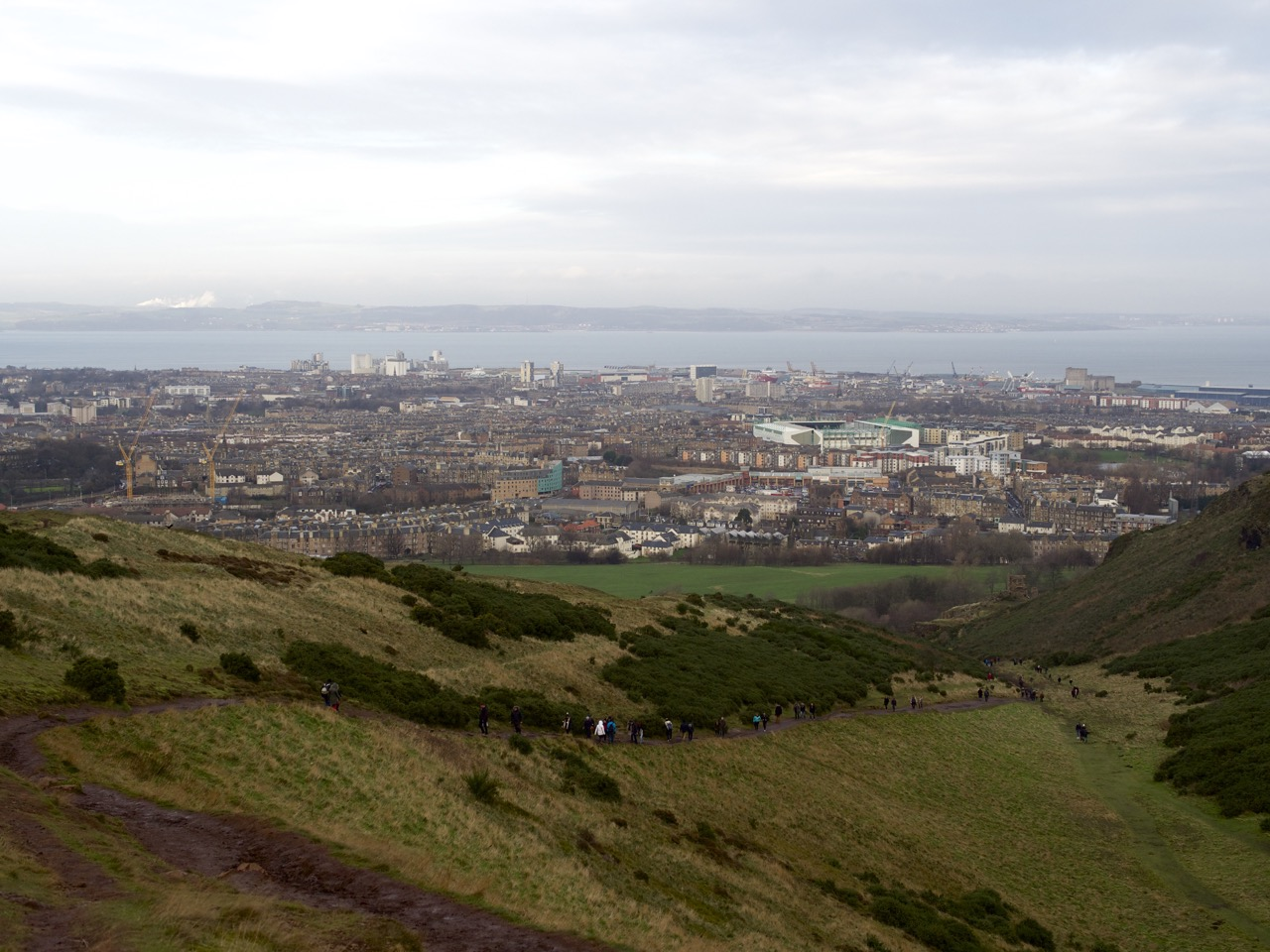 Edinburgh Highlights - 17.jpg