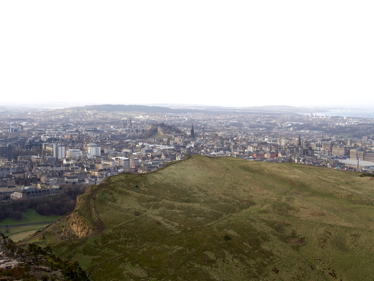 Edinburgh Highlights - 21.jpg