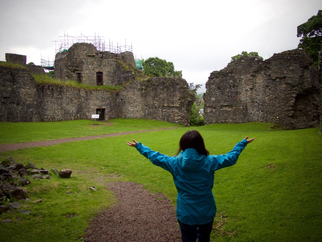 Castles - 4.jpg