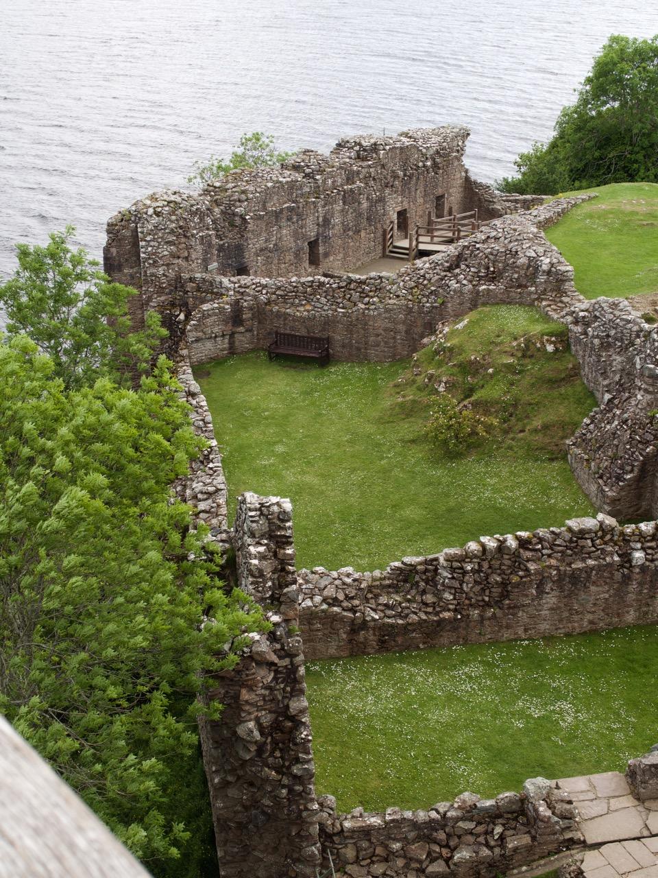 Castles - 10.jpg