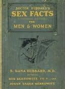 berkowitz doctor hubbard cover.jpg