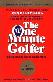 OM golfer blanchard cover.jpg