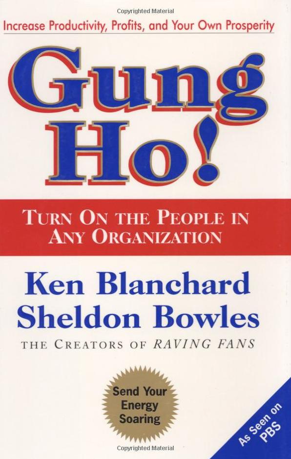 gung ho cover.png