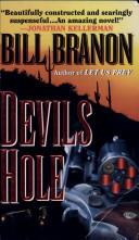 brannon devils hole cover.jpg