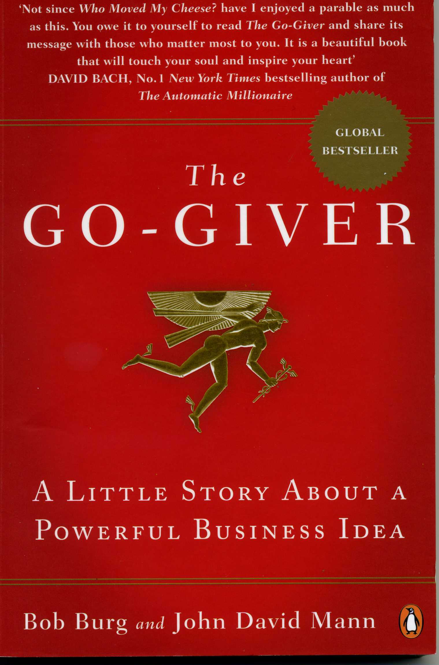 The Go-Giver cover.jpg