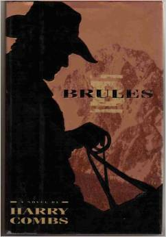 brules hc cover.jpg