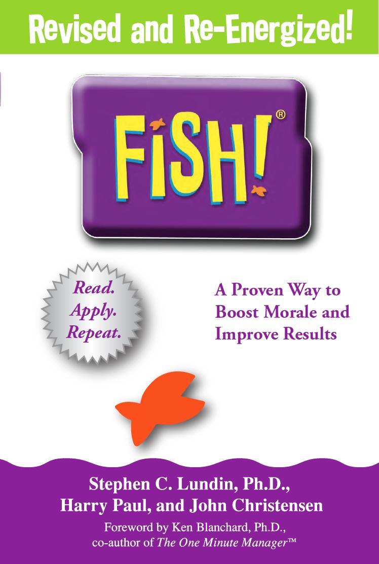 FISH! 2014 cover.jpg