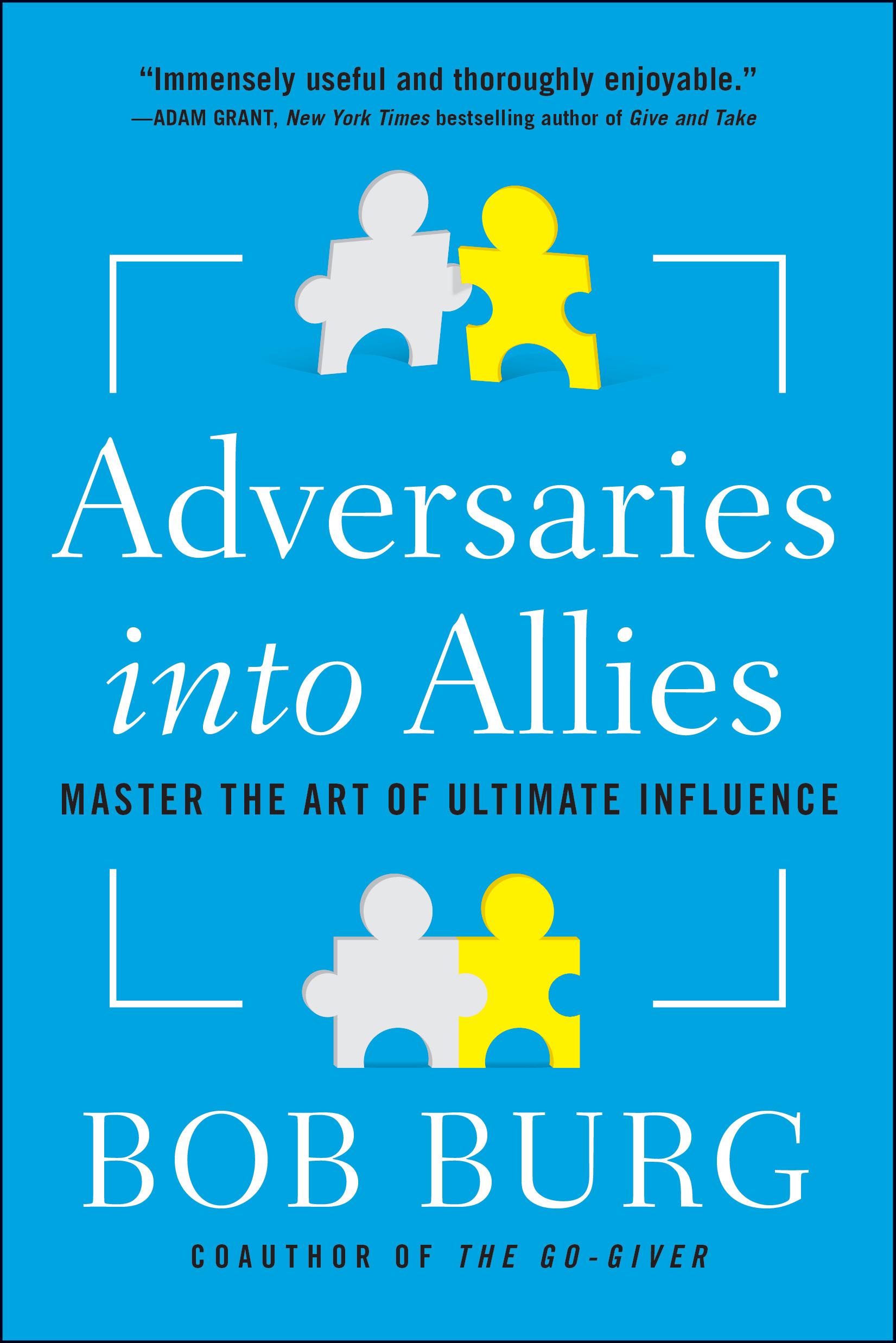 Adversaries into Allies PB final1.jpg