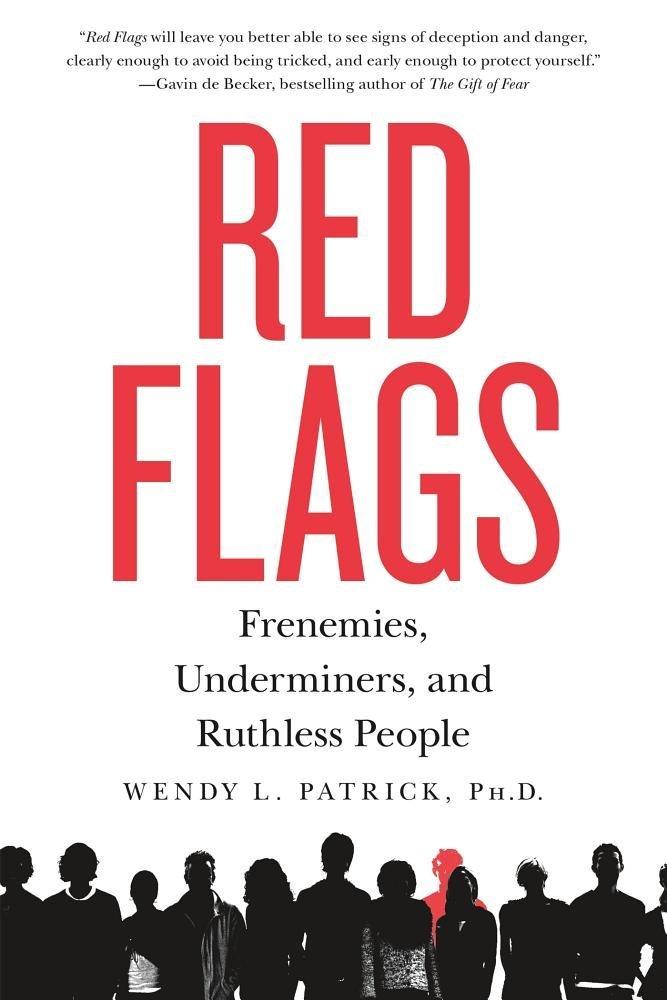 Red Flags_jacket.jpg