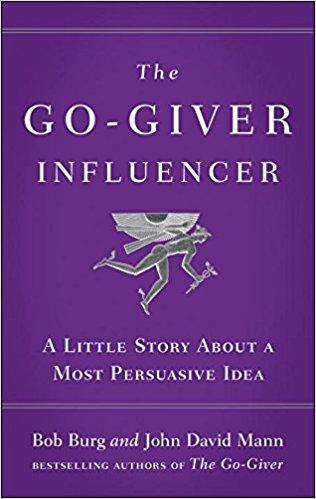 Go Giver Influencer cover.jpg