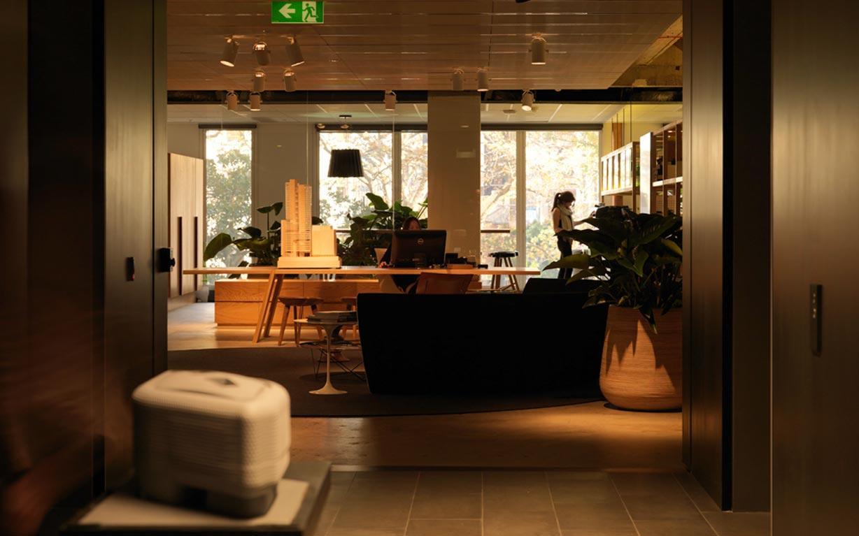 woods bagot studio.jpg