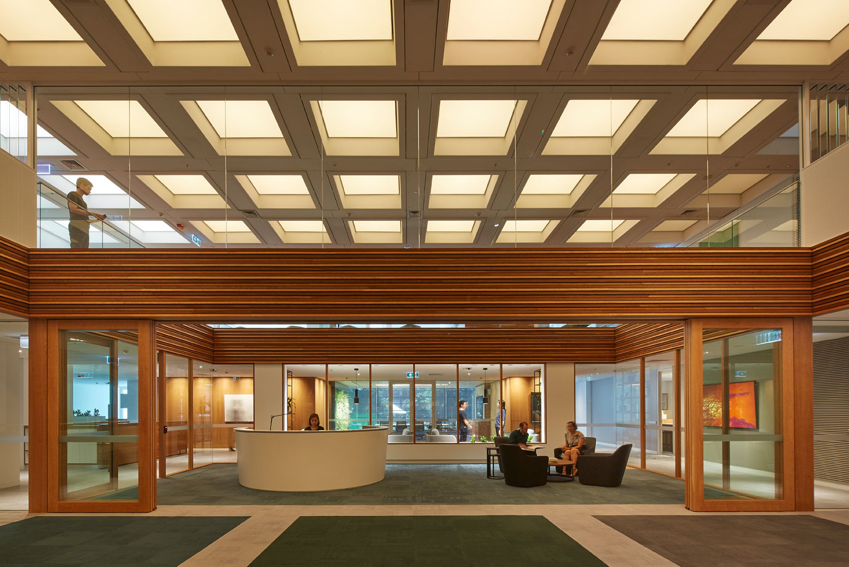 Woods-UTS-Chancellery-Nov-007.jpg