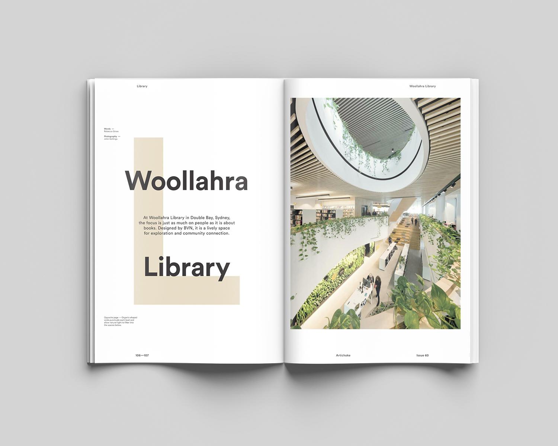 Wollahra Library News.jpg