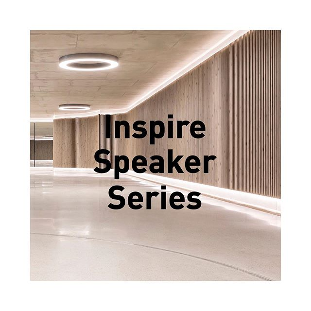 Inspire Speaker Series: Lighting Design evening presented by @dia_nsw_branch at @est_lighting showroom 26th of June at 6.00pm • Our design director Jovica Sredojevic will be presenting some of Light Practice's latest projects in more detail. We would love to see you there! Please visit link for more info https://www.design.org.au/events/event/inspire-speaker-series-lighting-design