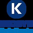 www.keosys.com