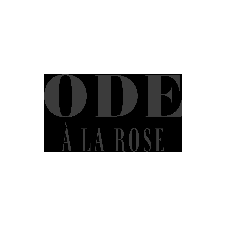 oalr_logo_simple_black_rvb (003).png