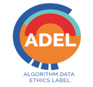 ADEL Logo.png