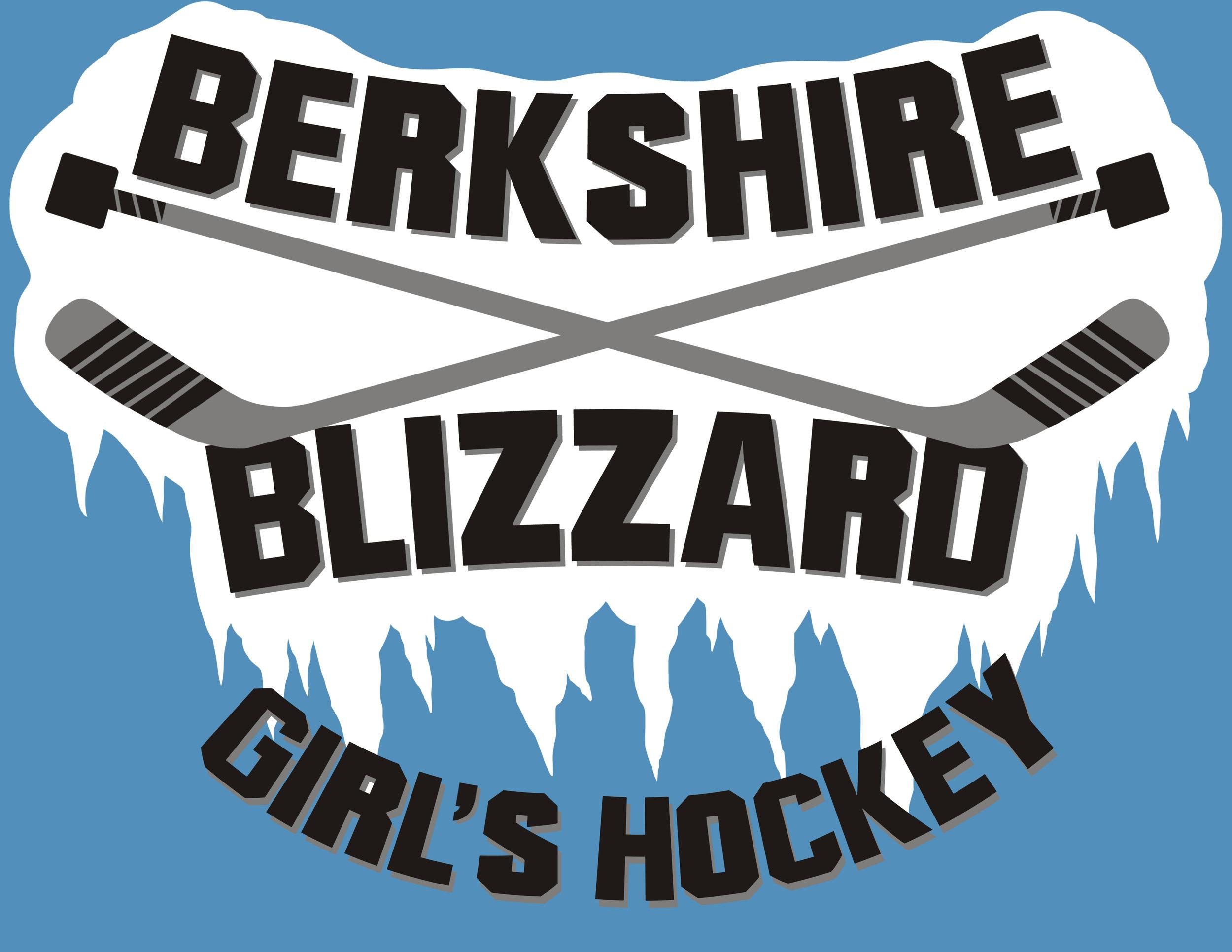 merchandise_hockey_logo_FINAL_V2_4.jpg
