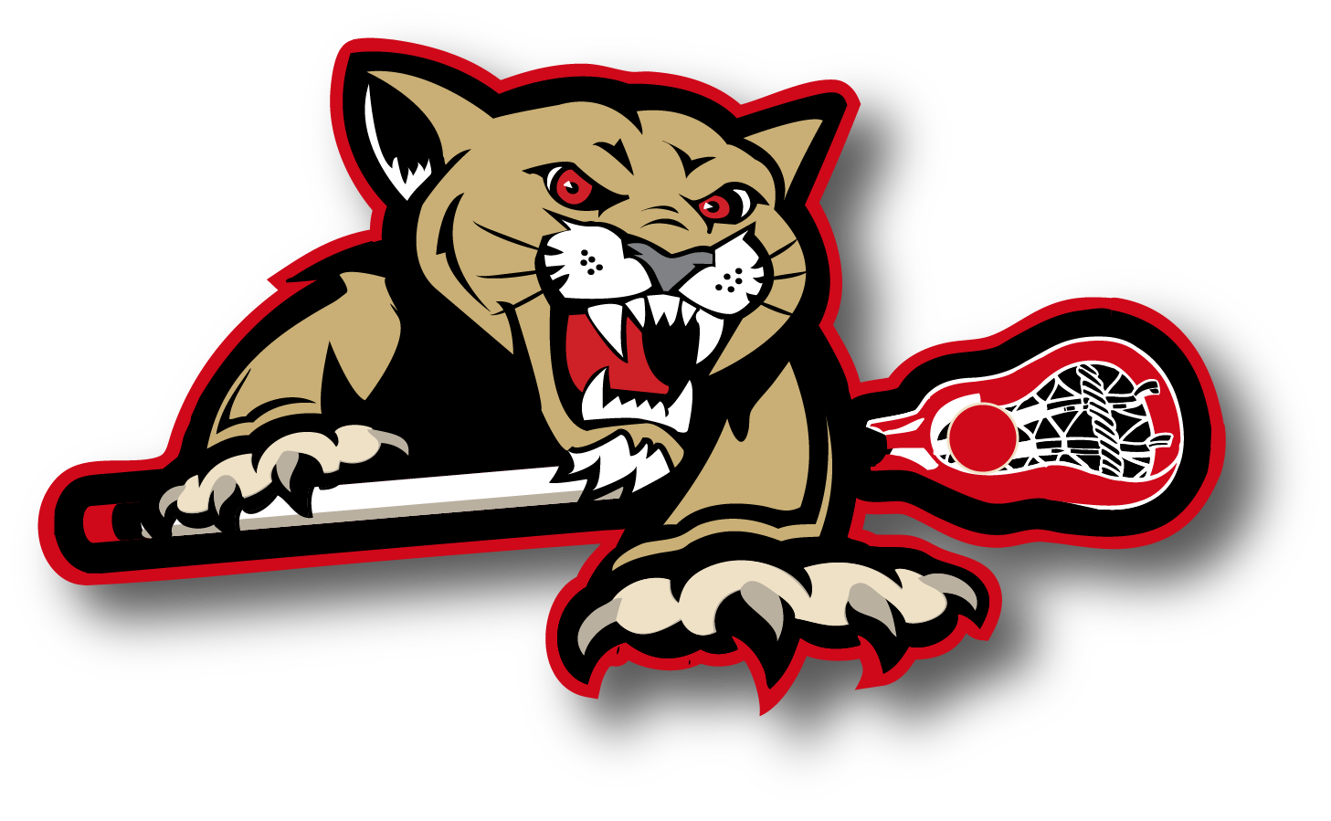 Catamount-BODY-LOGO-DS.png