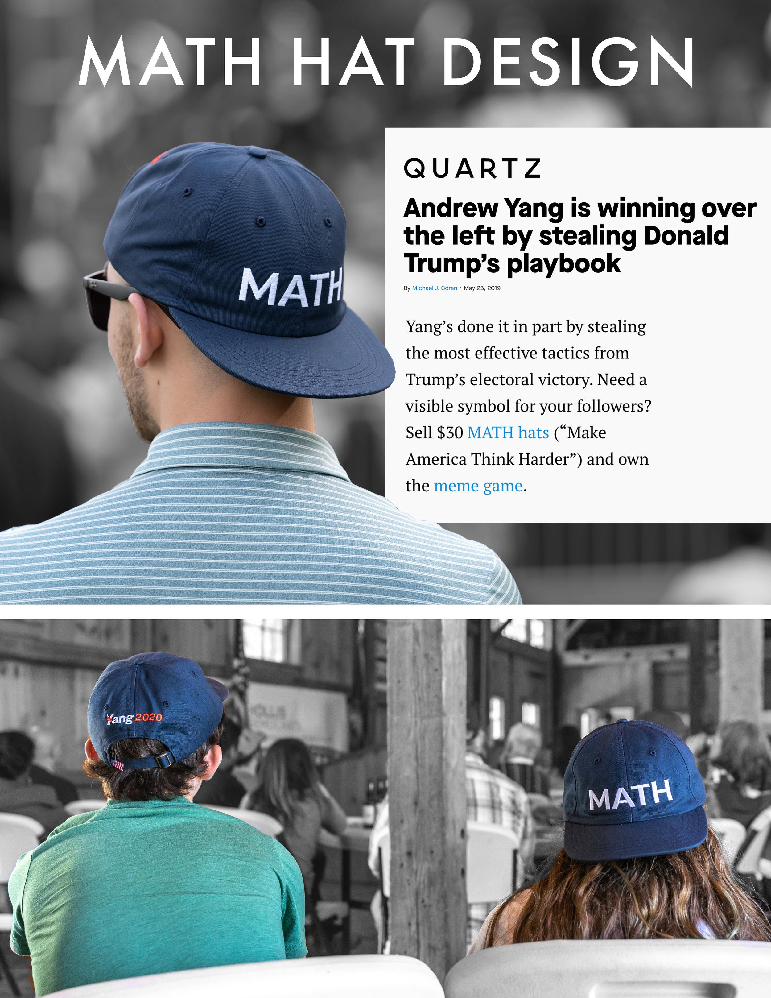 math hat.jpg