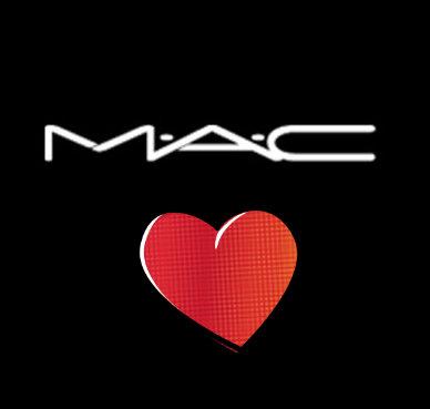 Adoro a M.A.C