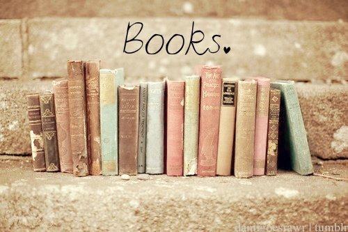 livros-favoritos.jpg