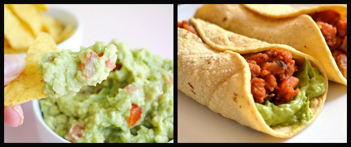 nachos-burritos.jpg