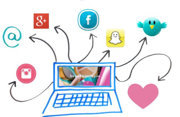 conectividade-interação,jpg