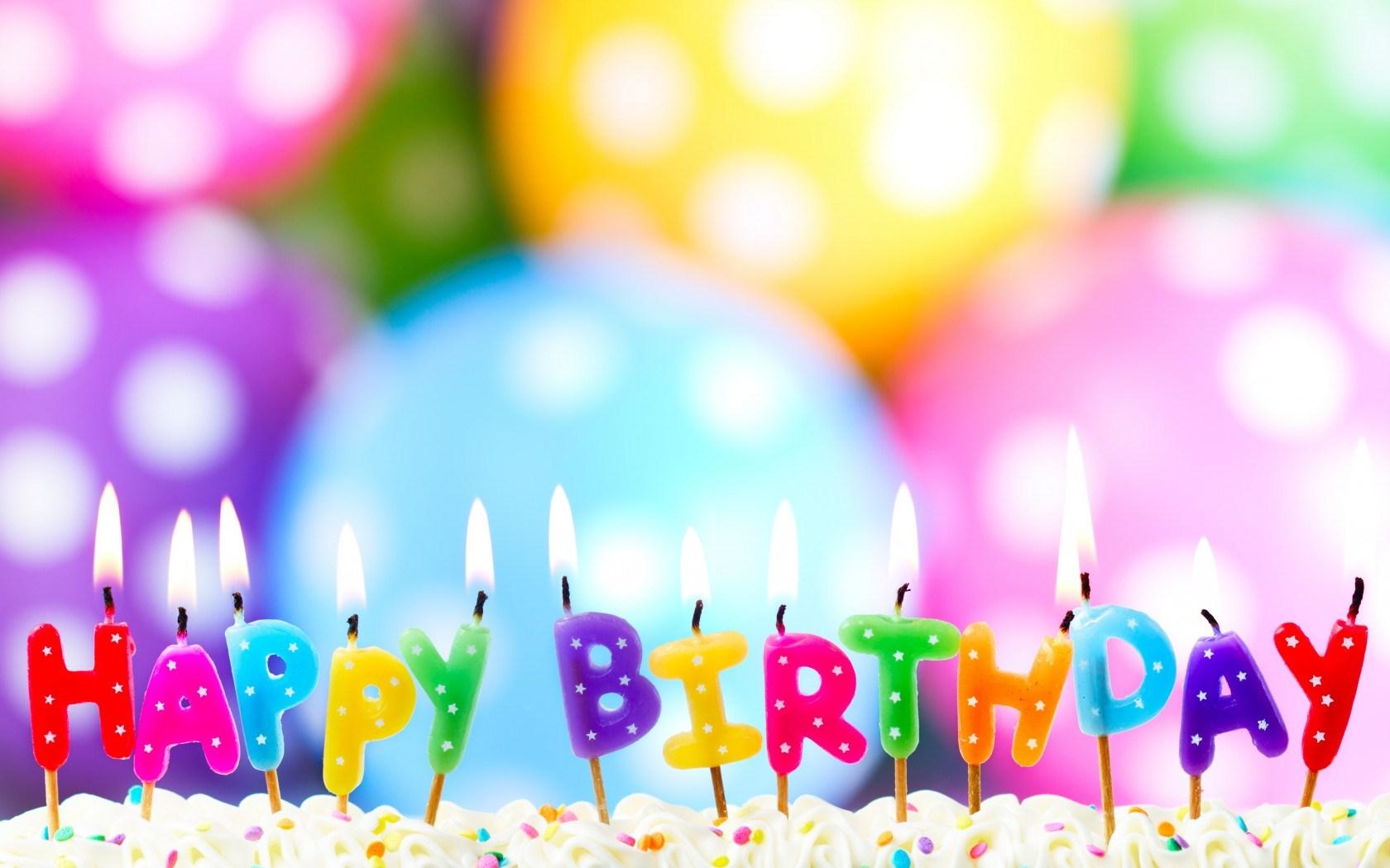 Happy Birthday Beauty Terapia! Parabéns pelo seu primeiro ano de vida!