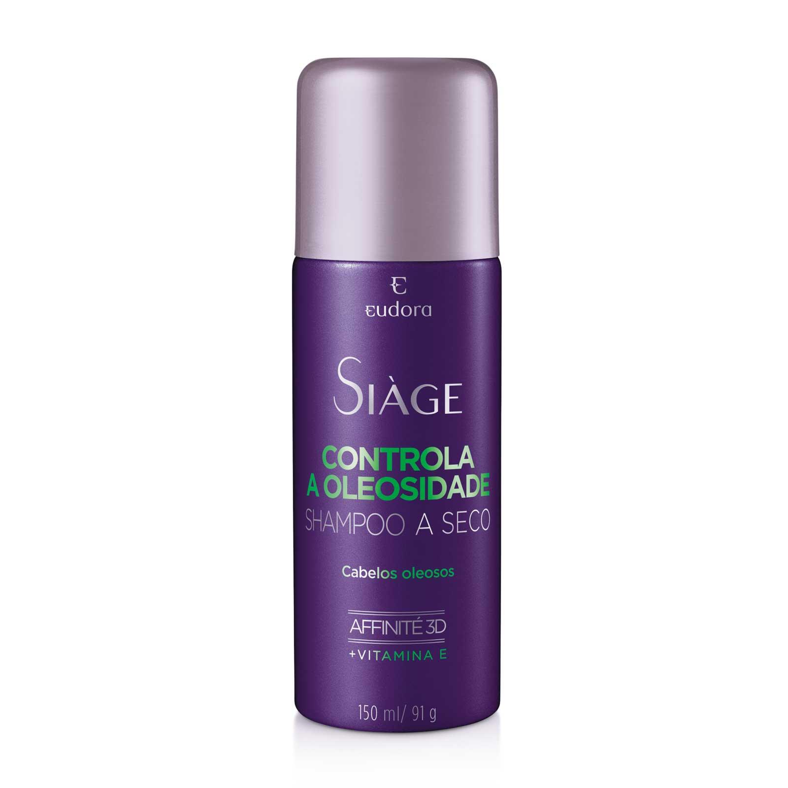 siage-shampoo-a seco.jpg