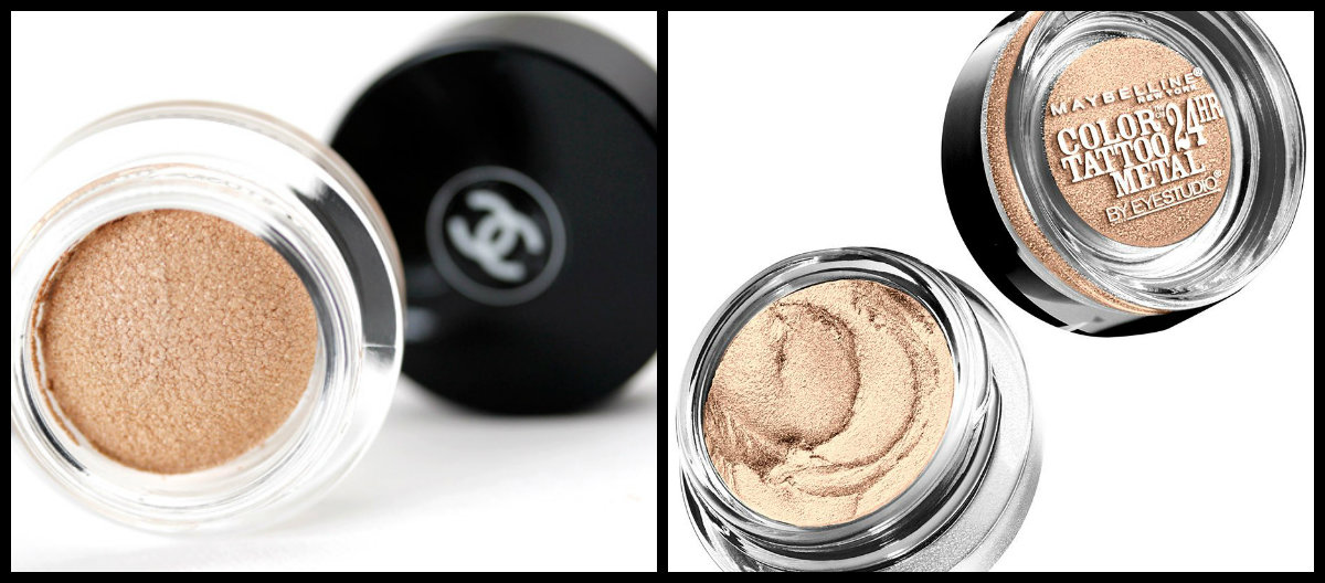 sombras-chanel-maybelline,jpg