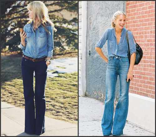 jeans-jeans.jpg