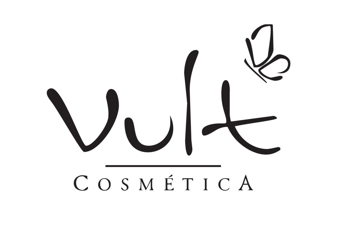 vult-logo.jpg