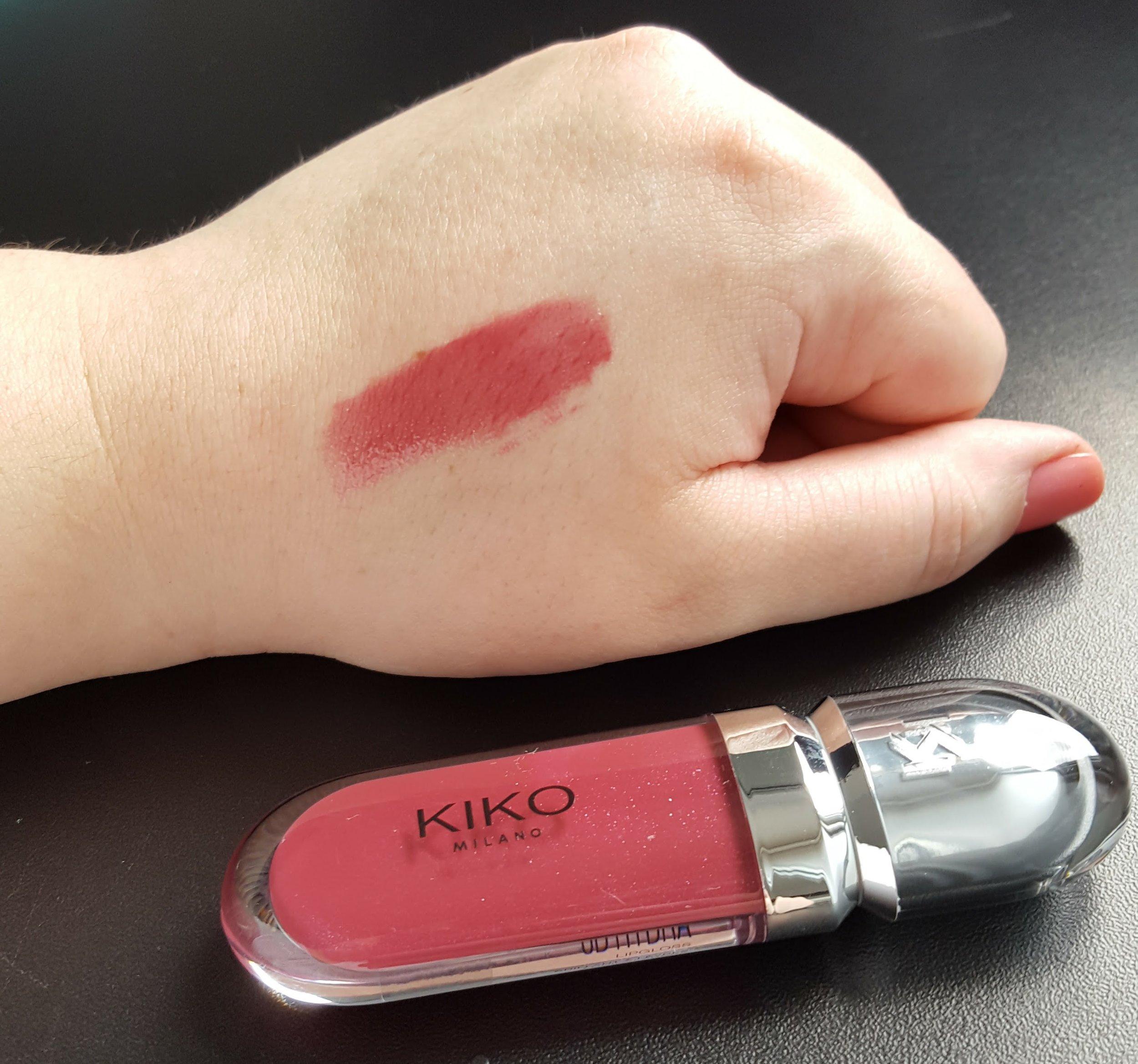 kiki-gloss.jpg