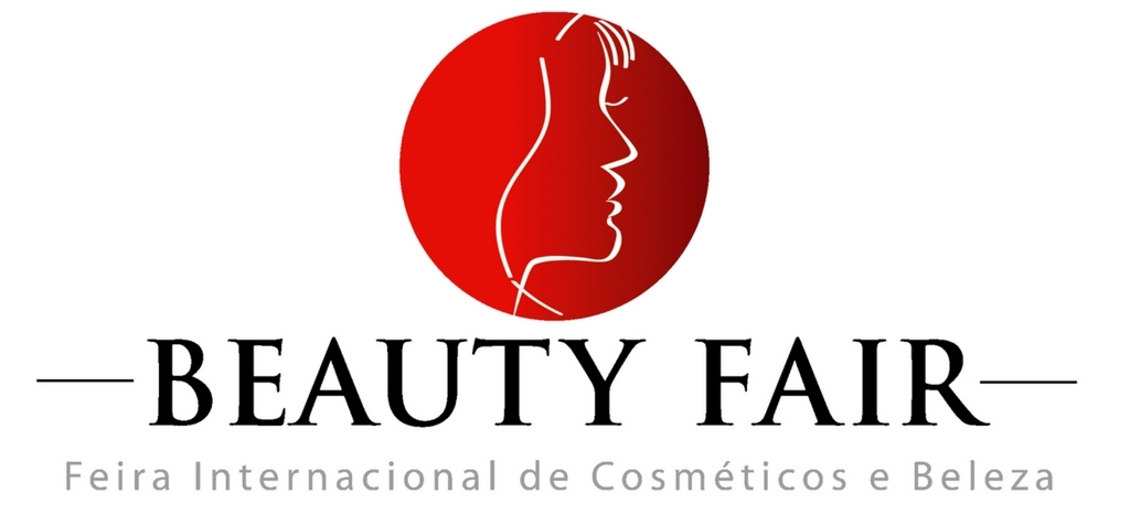 beautyfair.jpg