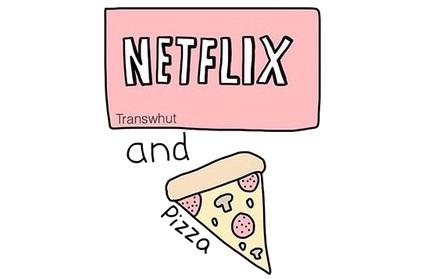 netflix pizza.png