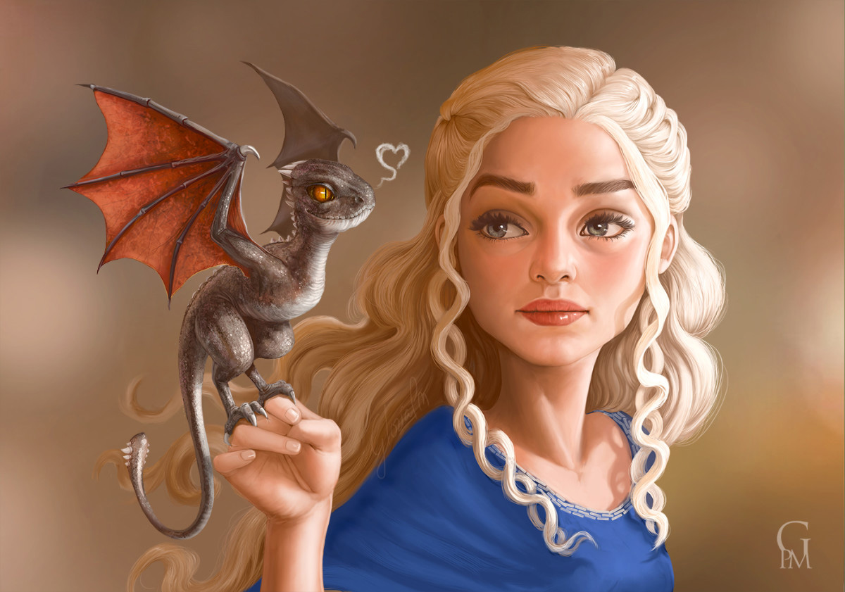 dany-dragon.jpg