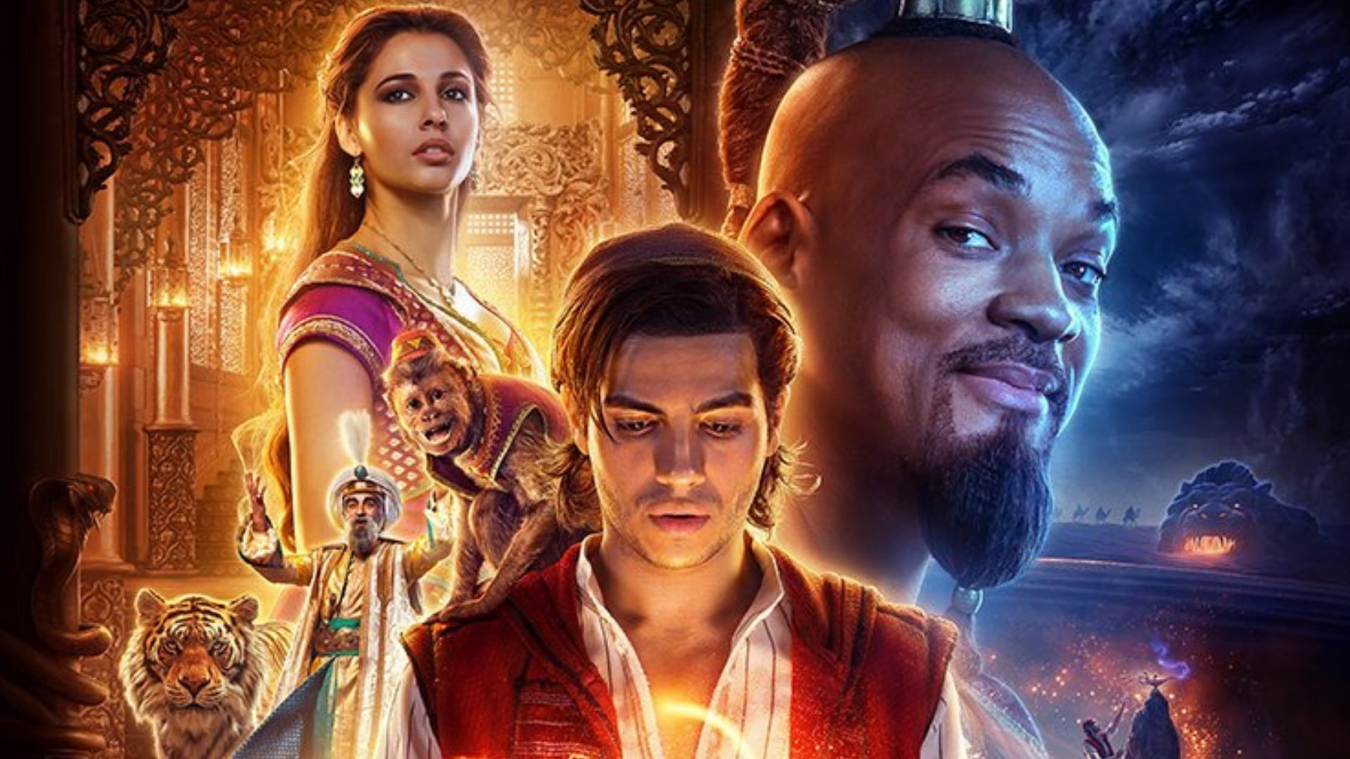 1049078-disney-releases-new-trailer-poster-live-action-aladdin.jpg