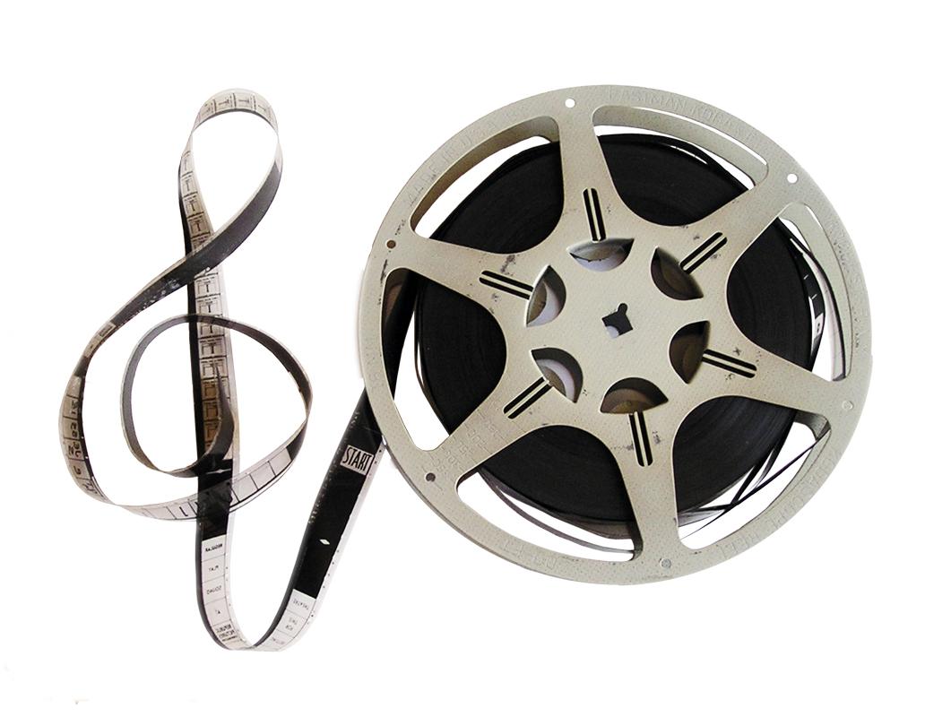 Film-music.jpg